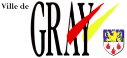 logo mairie2013